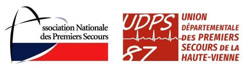 UDPS87